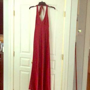 BCBG Max Azria - Formal Dress